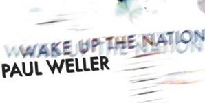 Paul Weller Wake Up The Nation Album