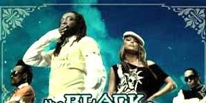 Black Eyed Peas Don't Lie Single