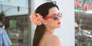 Katy Perry, Ur So Gay Audio Streams
