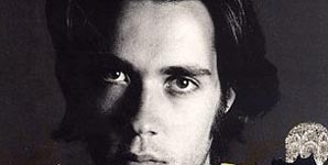 Rufus Wainwright Going to a Town Single