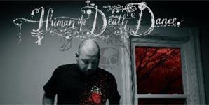 Sage Francis Human Death Dance Album
