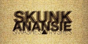Skunk Anansie Smashes and Trashes Album