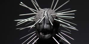 Slipknot, Voliminal, Trailer Stream