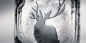 Miike Snow Miike Snow Album