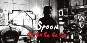 Spoon Ga Ga Ga Ga Ga Album