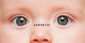 Paul Simon Surprise Album