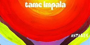 Tame Impala Tame Impala EP