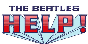 The Beatles Help! Trailer