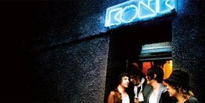 The Kooks Konk Album