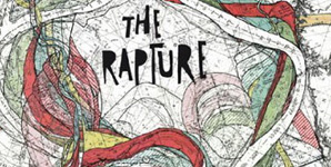 The Rapture K7! Tapes Album