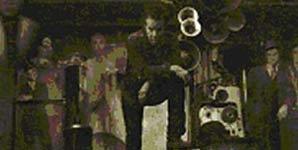 Tom Waits Orphans (3 CD set) Album