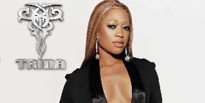 Trina, Here We Go featuring Kelly Rowland,