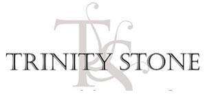 Trinity Stone Feat Ne-Yo, Real Love Single