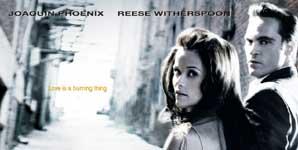 Walk The Line, Trailer Stream, Joaquin Phoenix stars Trailer