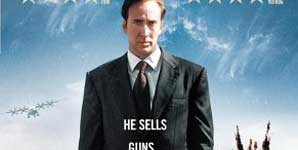 Lord Of War, DVD Trailer Stream Trailer