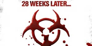 28 Weeks Later, Trailer Stream Trailer