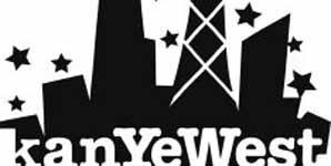Kanye West Heard Em Say Single
