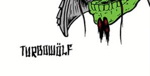 Turbowolf Read And Write Single