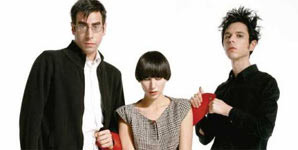 Yeah Yeah Yeahs Is Is EP