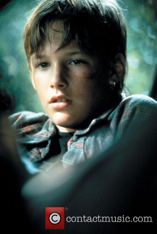 The Client (1994) and Brad Renfro