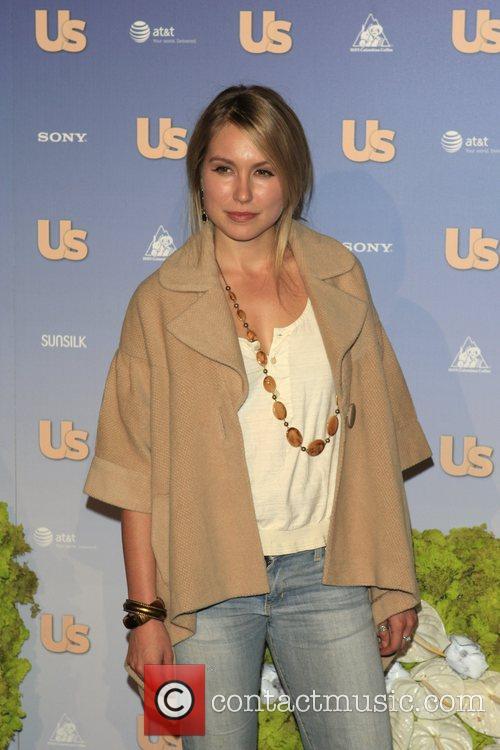 Sarah Carter 3