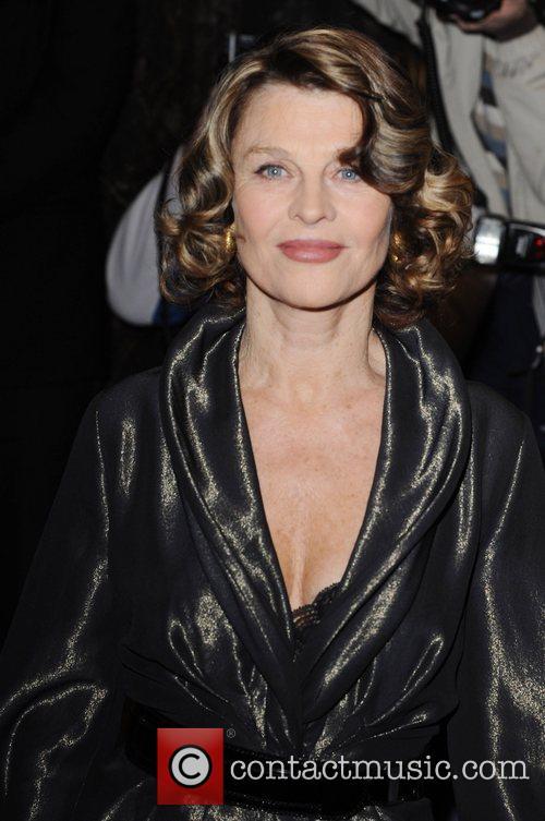 Julie Christie 2