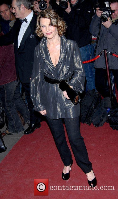 Julie Christie 6