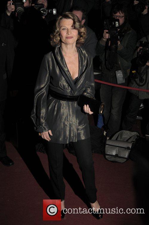 Julie Christie 8