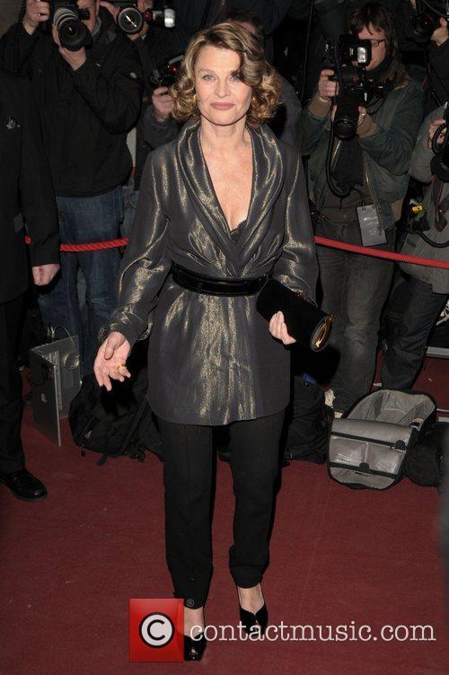 Julie Christie 10