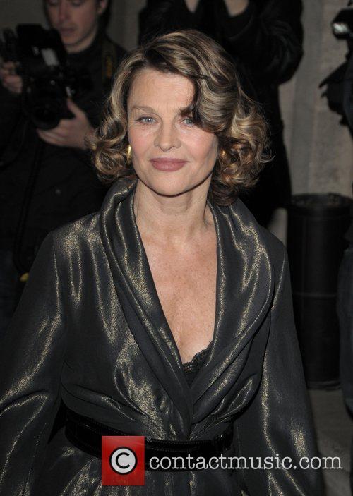 Julie Christie 9