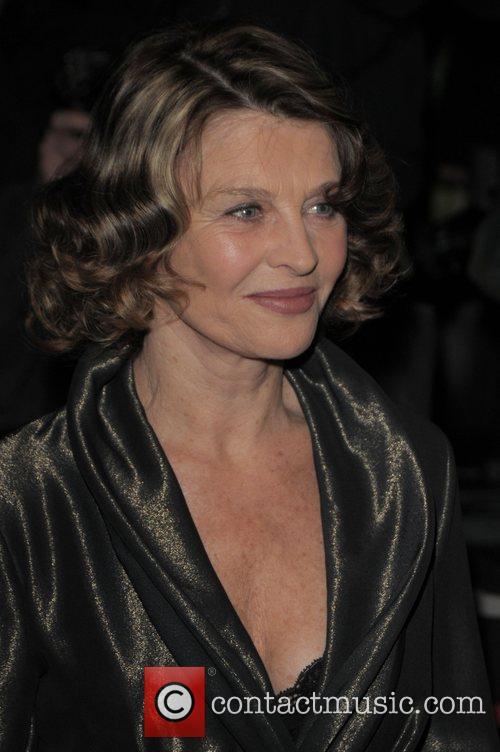 Julie Christie 7