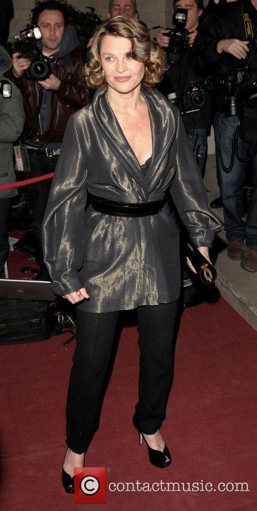 Julie Christie 11