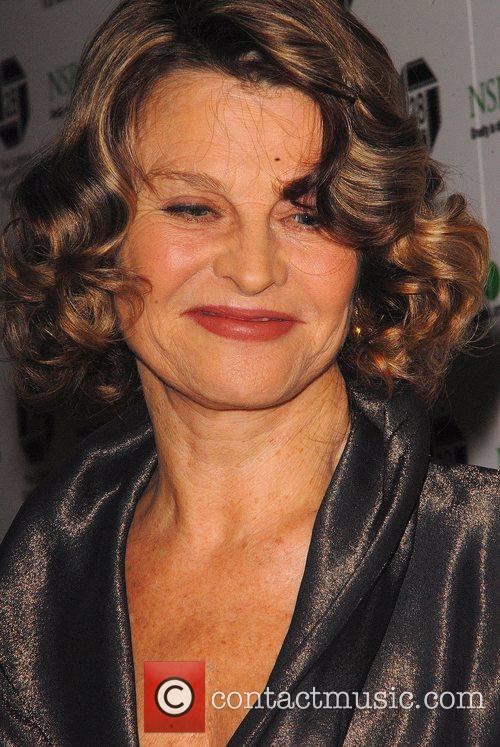 Julie Christie 1