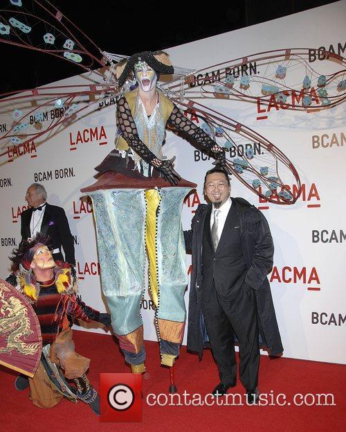 Takashi Murakami 4