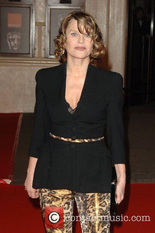 Julie Christie 4