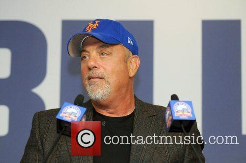 Billy Joel and Beatles 1