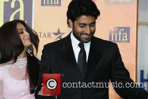 Aishwarya Bachchan 1