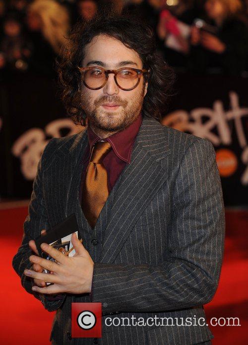 Sean Lennon