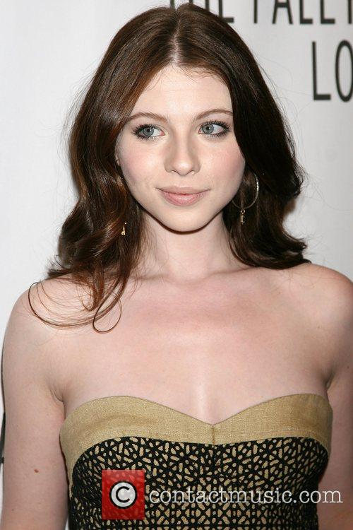 Michelle Trachtenberg, Buffy The Vampire Slayer, Slayer, Arclight Theater and Paley Center For Media