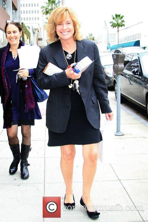 Catherine Hicks 1