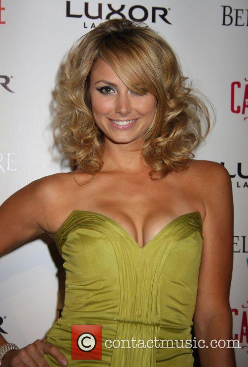 Stacy Keibler 11
