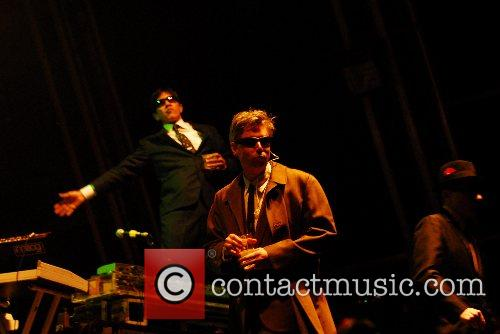 Beastie Boys 7