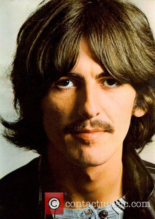 Andy Warhol, George Harrison, James Brown, John Lennon, Kurt Cobain, Marilyn Monroe, Nirvana, Steve Mcqueen and Tupac Shakur 11