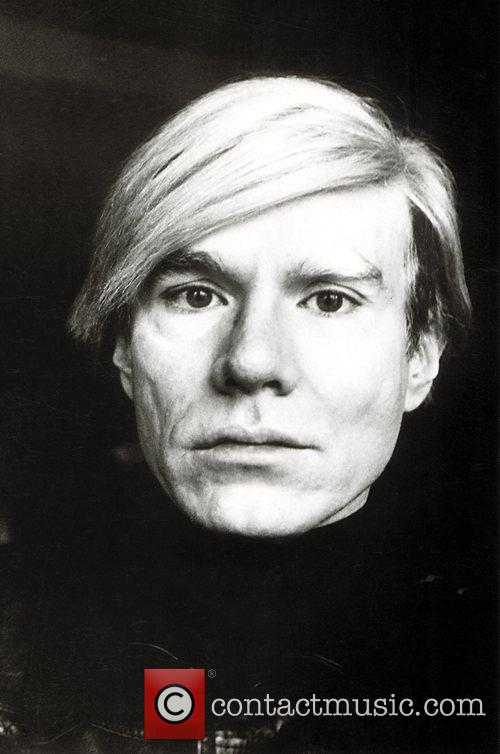 Andy Warhol, George Harrison, James Brown, John Lennon, Kurt Cobain, Marilyn Monroe, Nirvana, Steve Mcqueen and Tupac Shakur 2