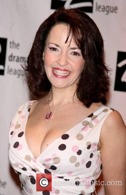 Michelle Ragusa 1