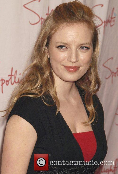 Sarah Polley 1