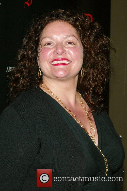 Aida Turturro 2