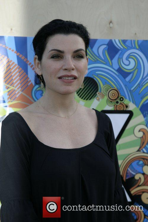 Julianna Marguiles 2