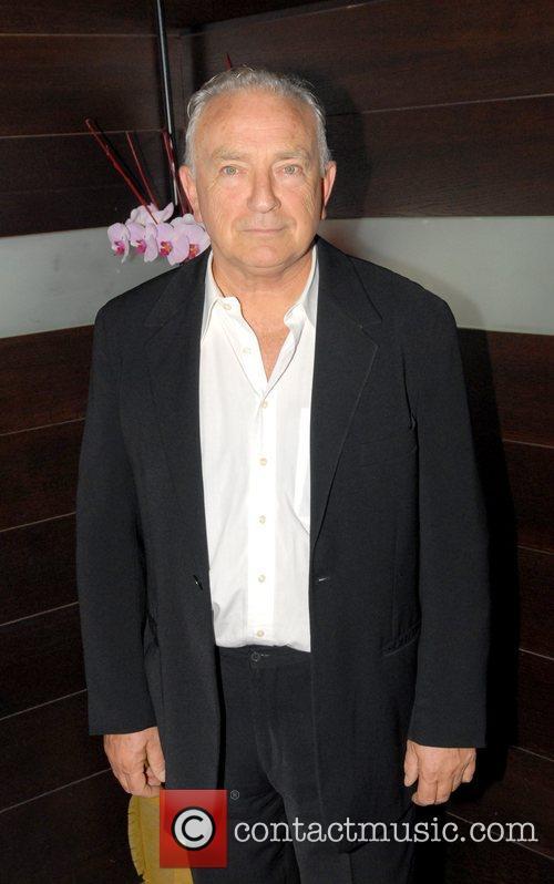 Paul Freeman 2