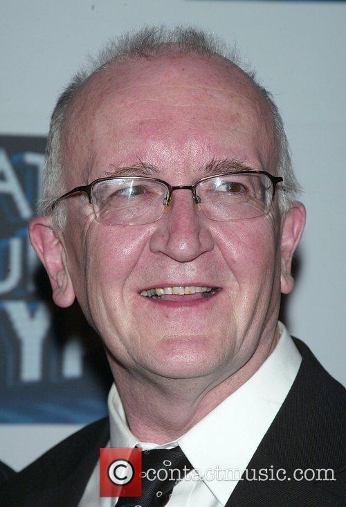 John Doyle 3